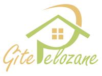 Gite de Pelozane
